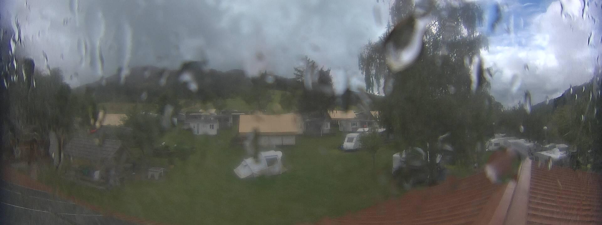 https://www.schwarzwald-camping.de/webcam/latest.jpg